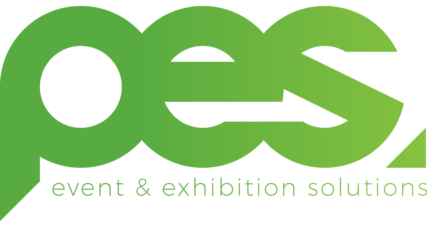Perrys Exhibition Solutions Online